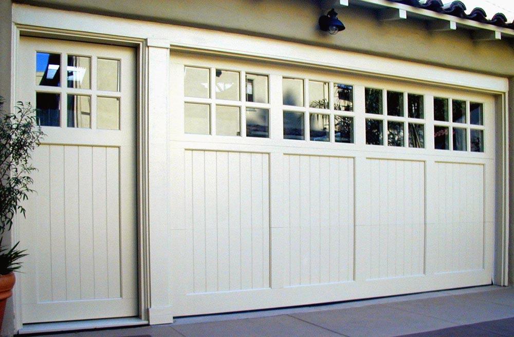 Monterey Doors Amp 607 Mo Door Glass