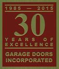 Do it yourself garage door kits—Garage Doors Inc. Custom ...